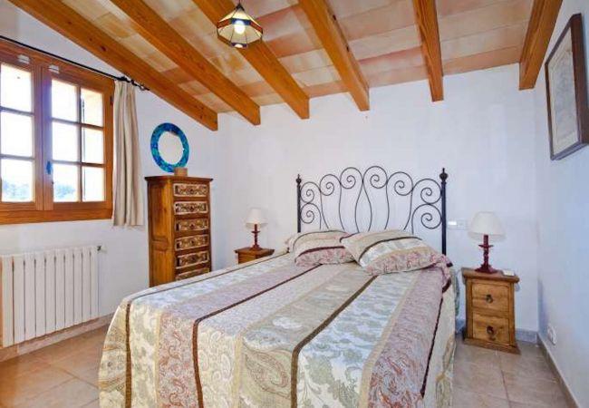 Doppelzimmer mit Kühler
