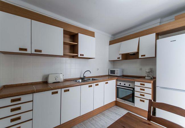 Apartment in Port de Pollença - FORMENTOR
